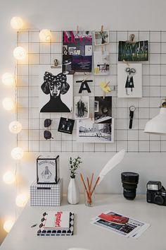 photo-deco-grille-noire