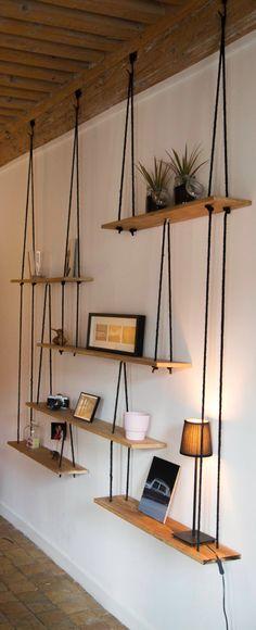 photo-rangement-etagere-originale